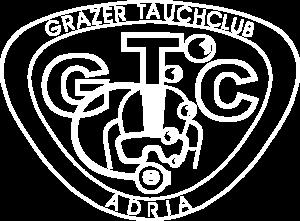 logo - grazer tauchclub adria